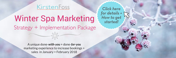 Blog footer - Winter Spa Marketing Package.png