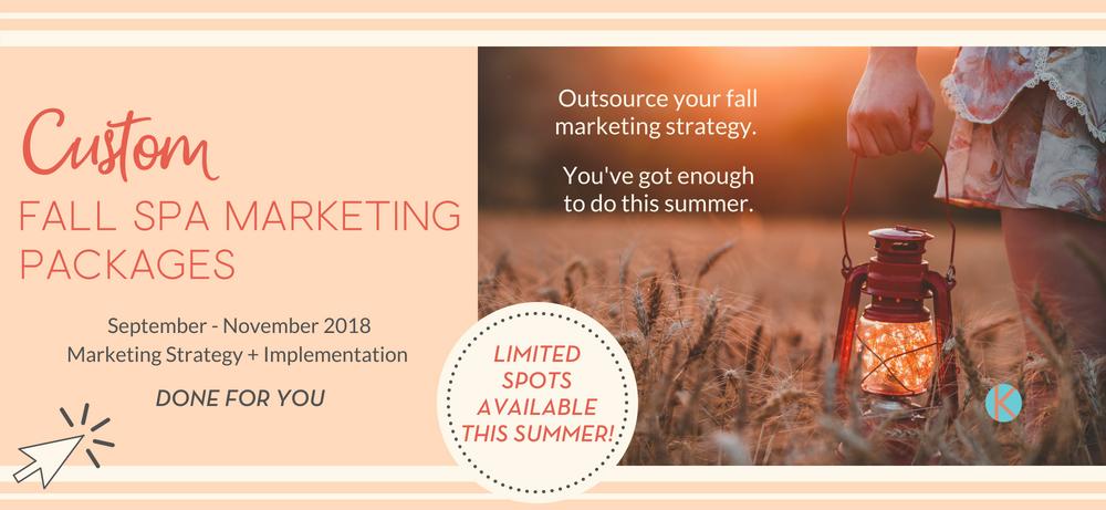 Custom Fall Marketing Blog footer.png