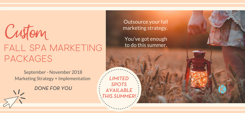 Custom Fall Marketing Blog footer.png