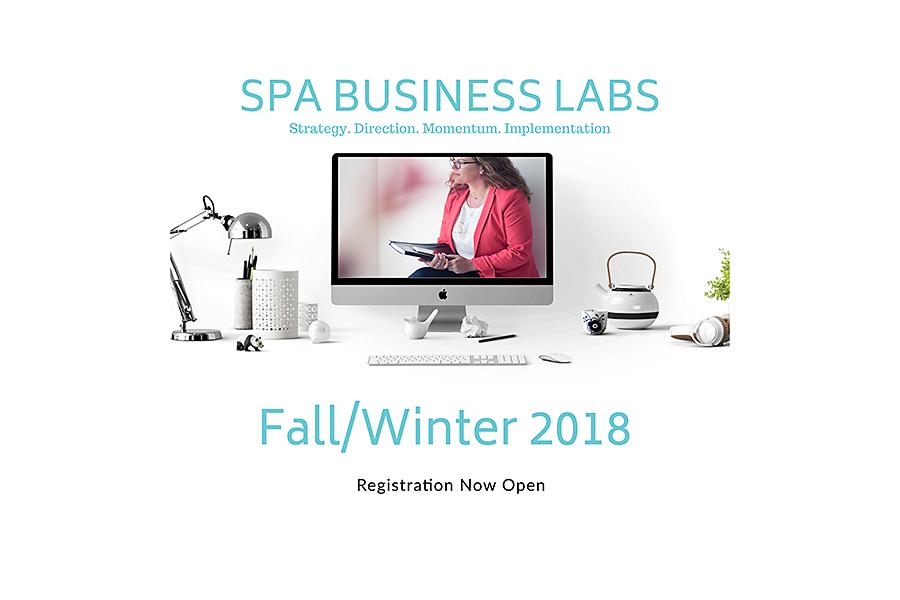 Registration Now Open.jpg