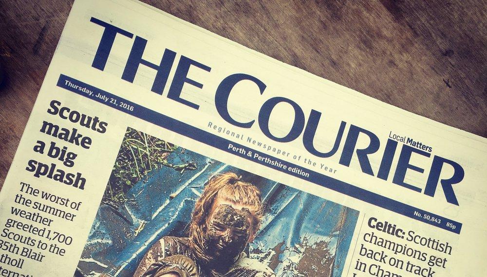 Jamborette Courier.JPG