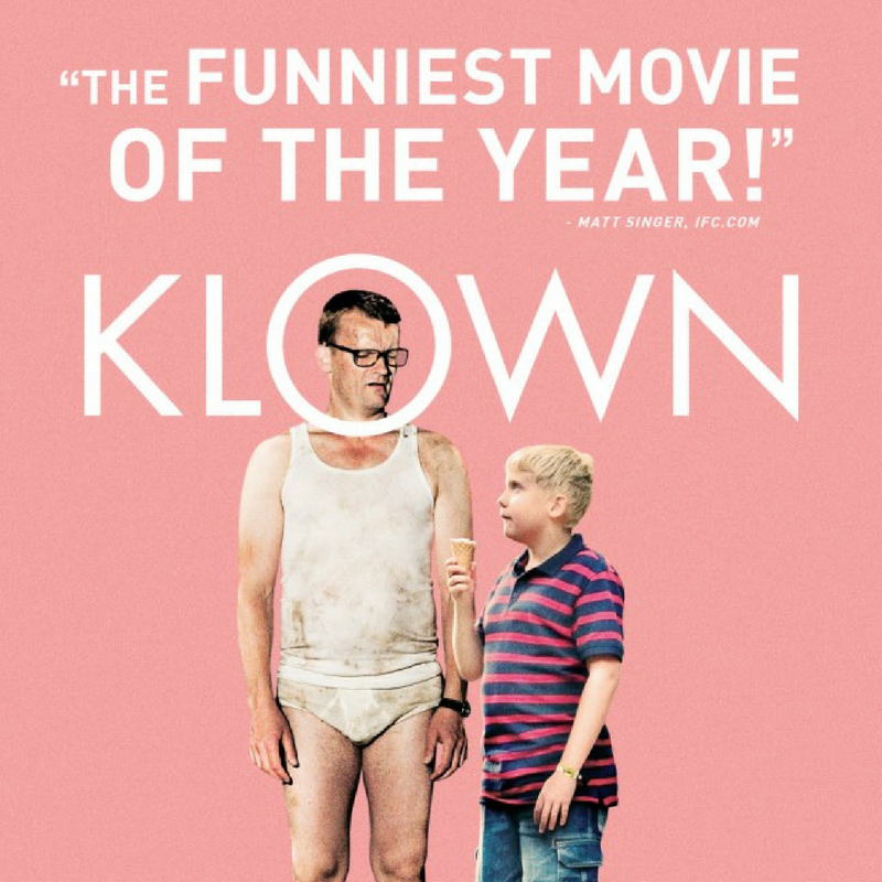 klown-poster.jpg