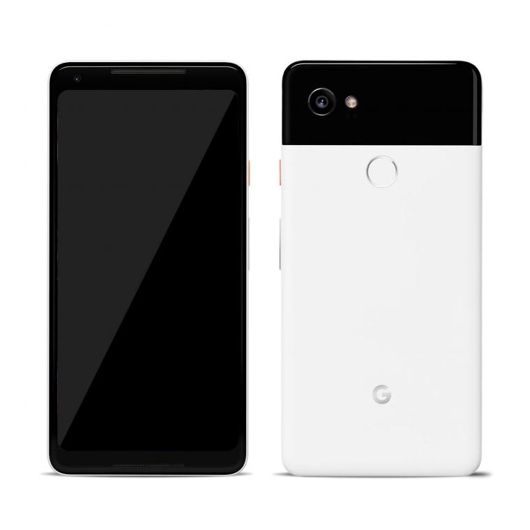 google-pixel-2-xl-64gb-black-white.jpg