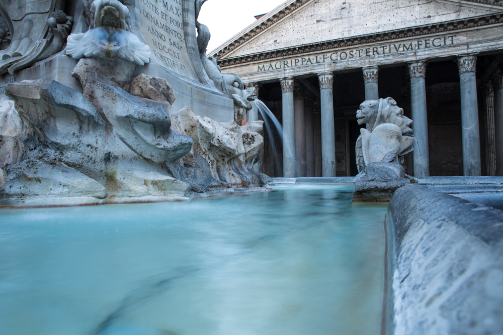 tippy-dray-italy-rome-pantheon-travel-photographer