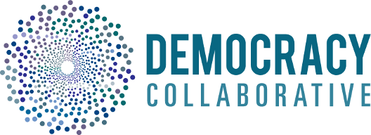 democracycollaborative-new-logo-temp.png