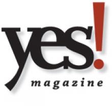 yesmag_logo.jpg
