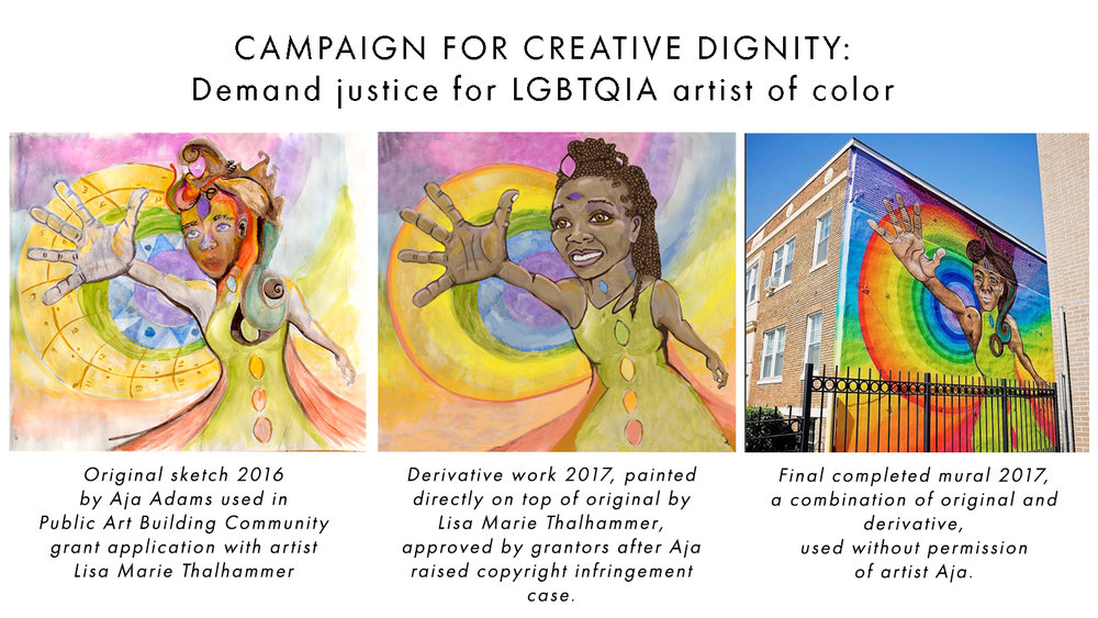 campaign for creative dignity.jpg