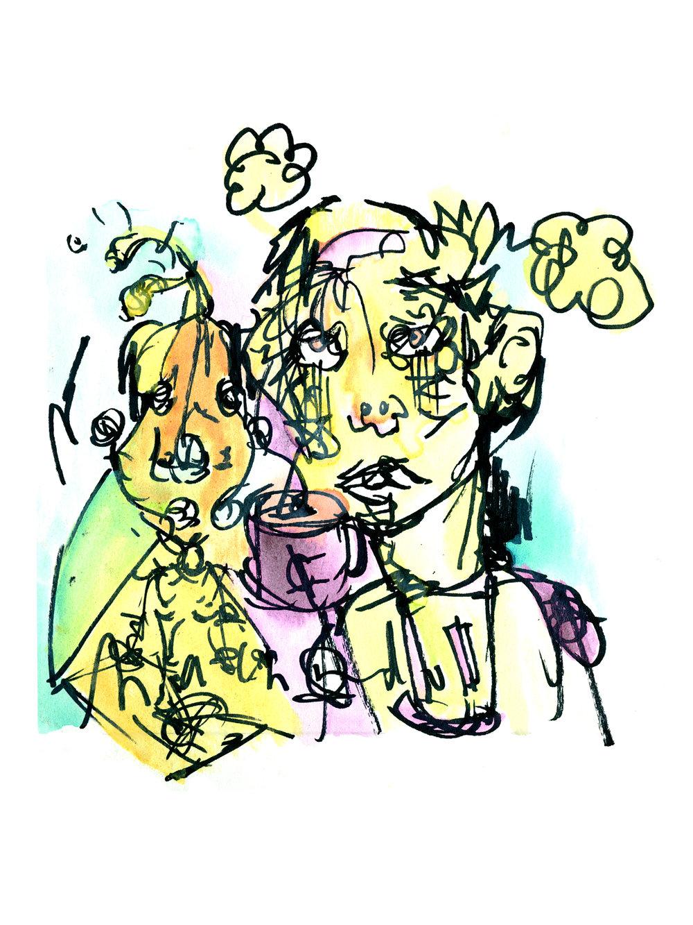 watercolorvar2.jpg
