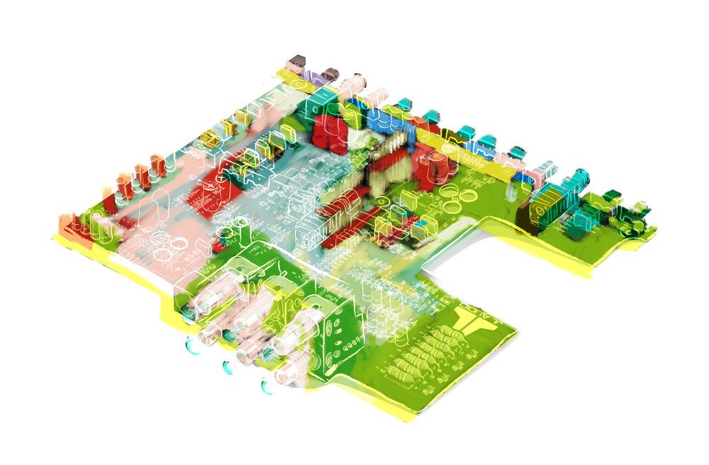 HD600-4-GUTS-PCB--color.jpg