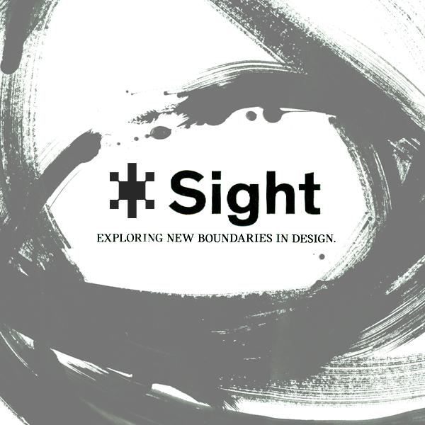 signt design.jpg
