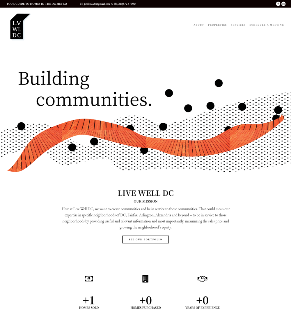 Live Well DC Home-1.png