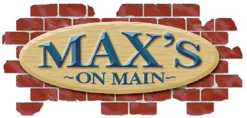 Max's on Main