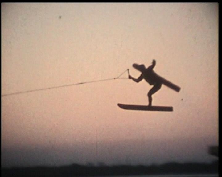 waterski_silhouette1.jpg