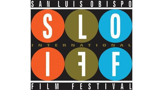 SLO-Film-Festival-jpg.jpg