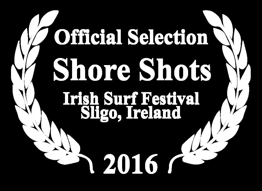 ShoreShotsFF-transp.png