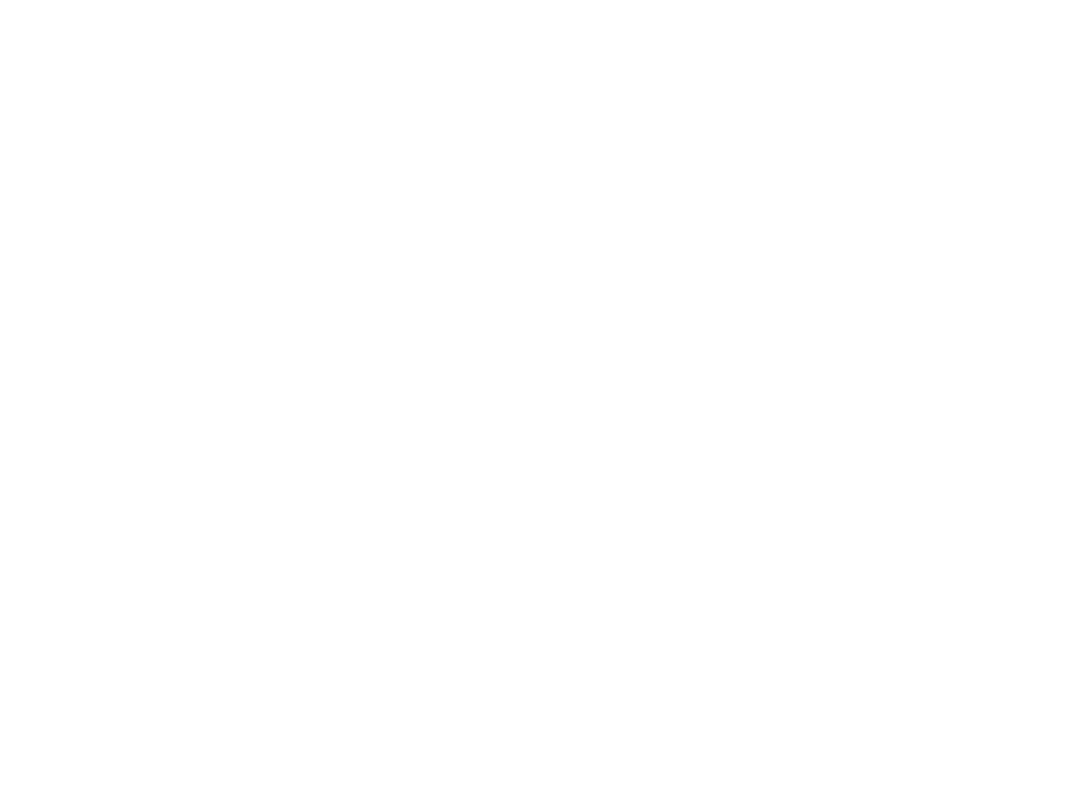 SFOFF-transp.png