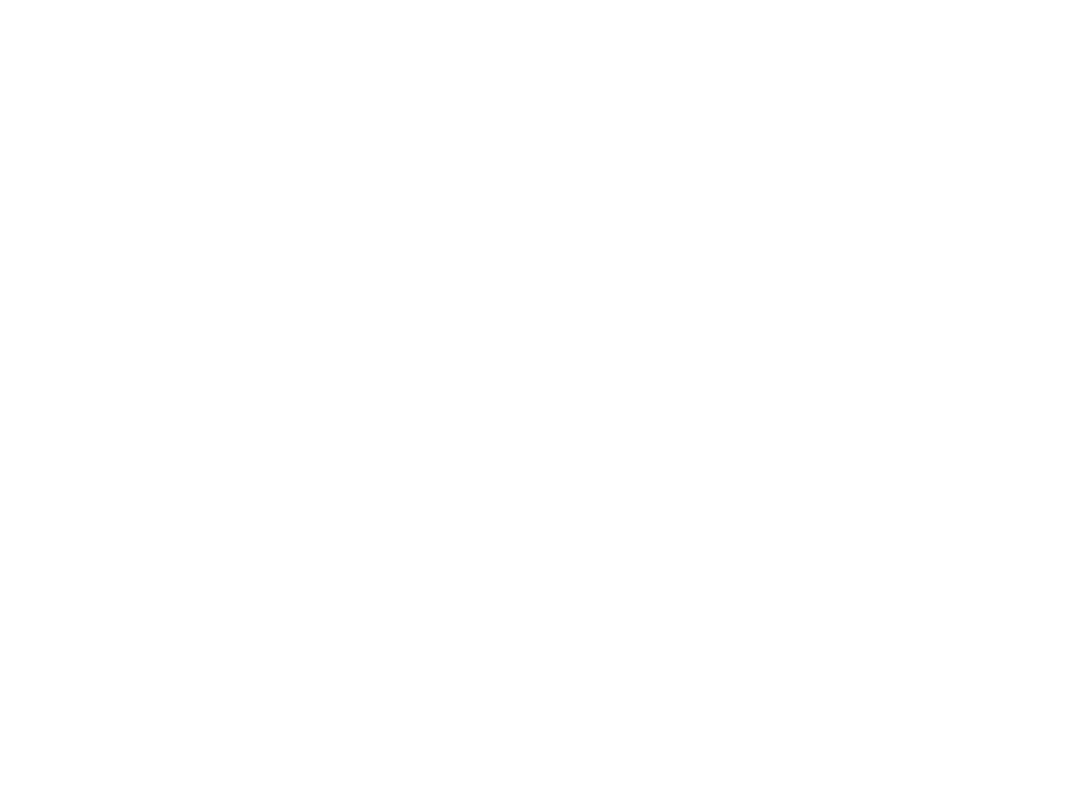 WavescapeFF-transp.png