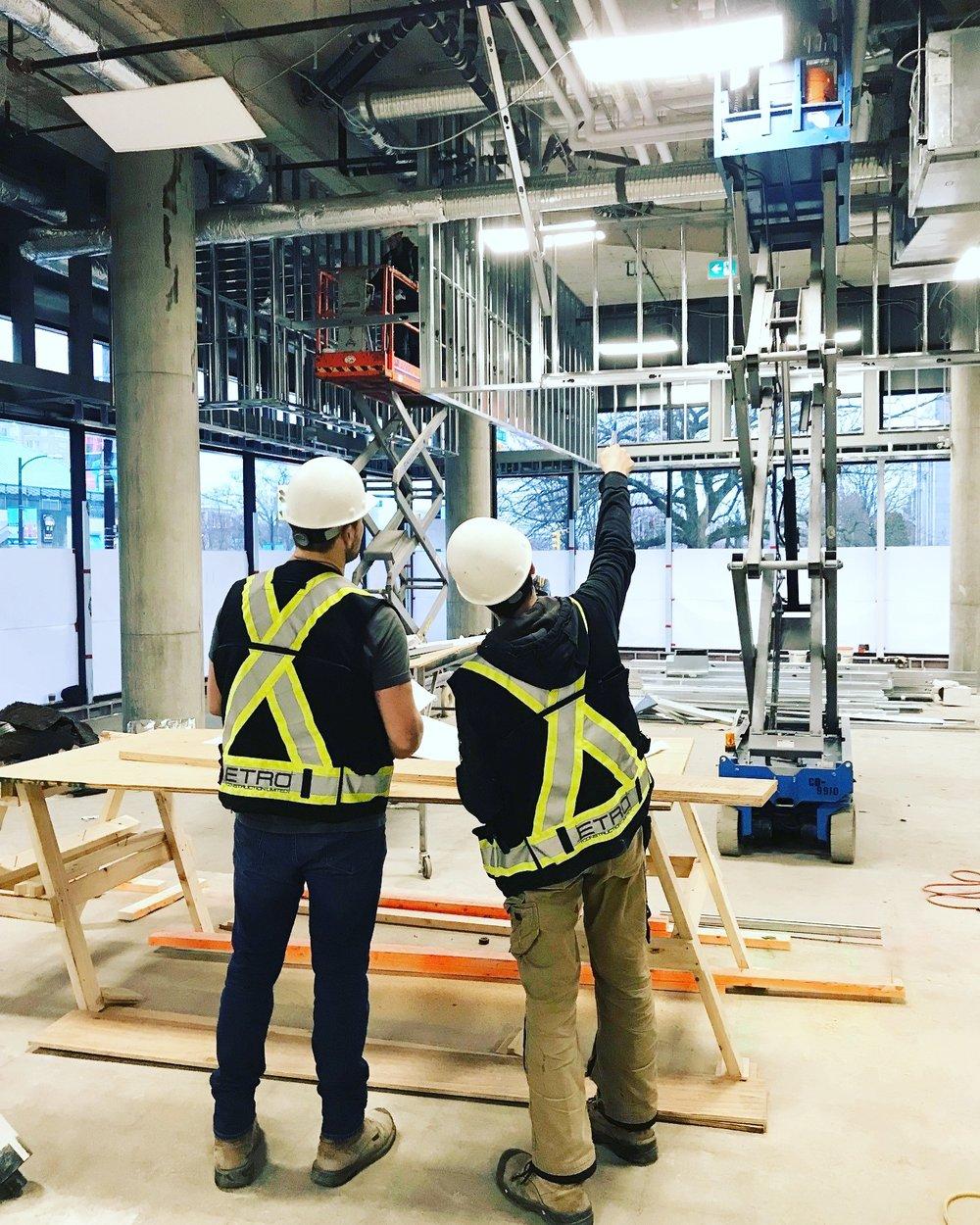 ETRO+Construction+Safety+Week.JPG
