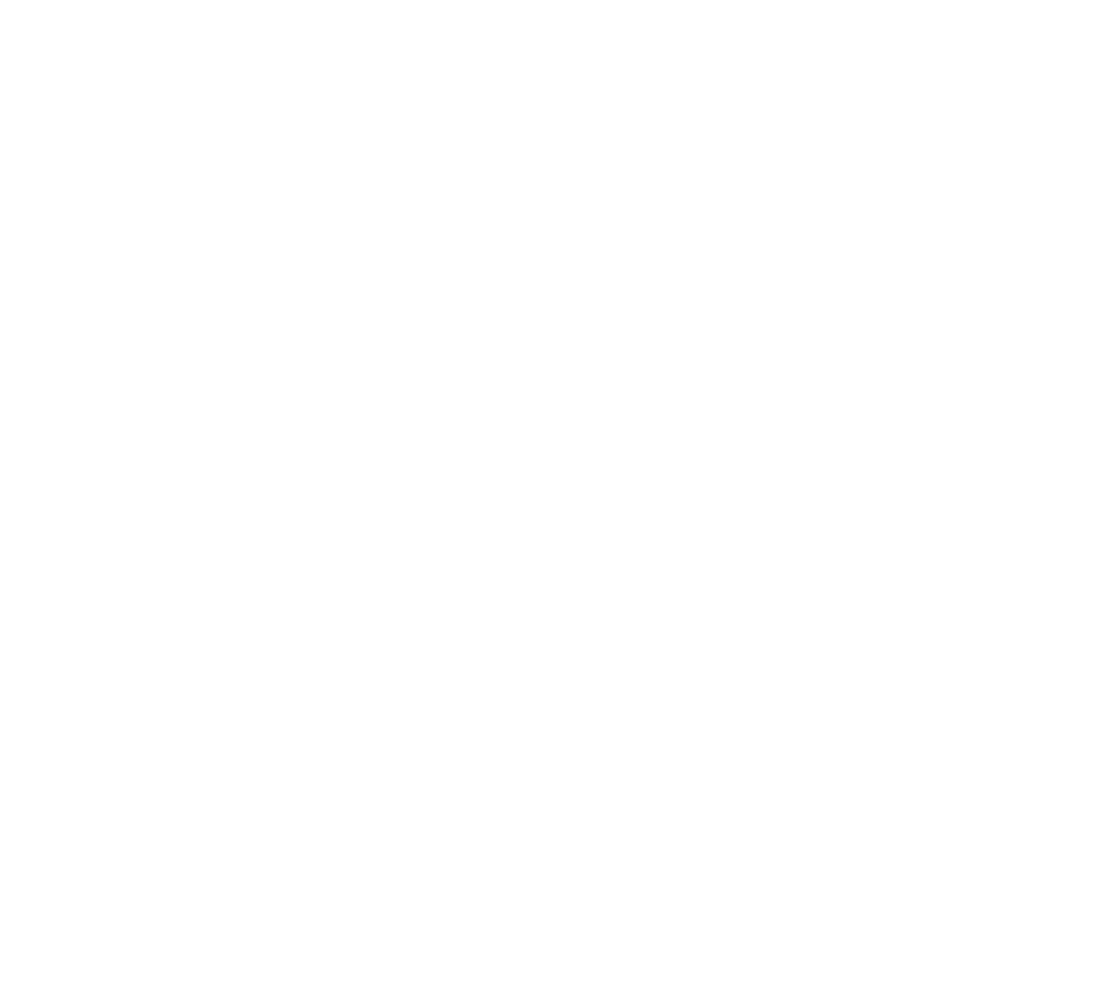 bcchf_support_BW_white.png