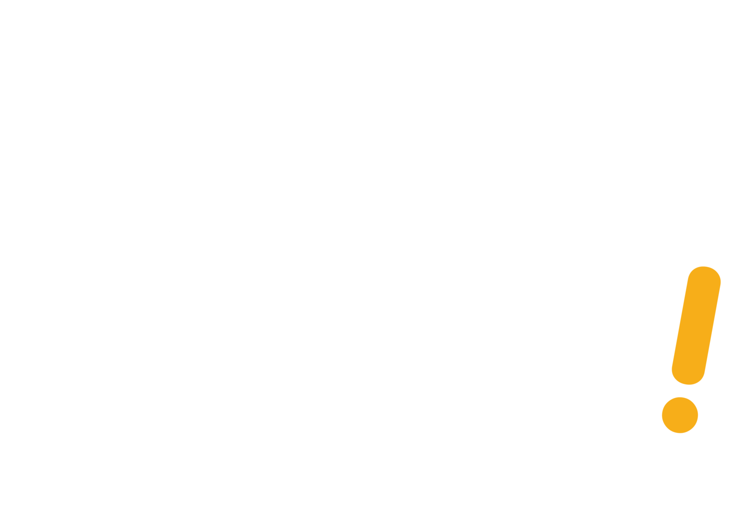 Run Houston! Race Series