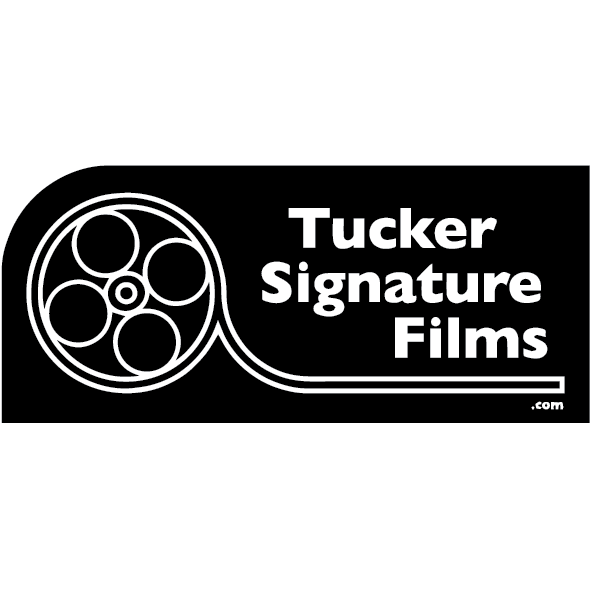 Tucker Signature Films
