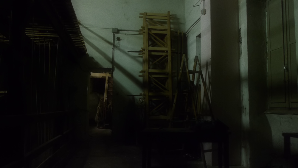 vlcsnap-00210.png