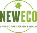 Landscape Design & Architecture | New Eco Landscapes | New York