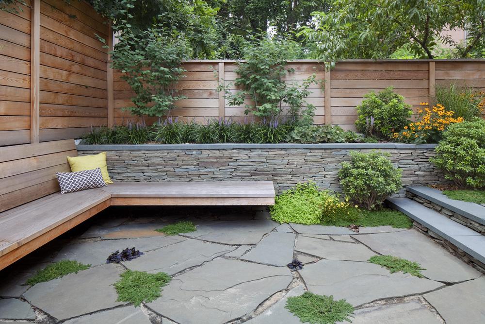 Boerum-Hill-Brownstone-Garden-Redesign_032.jpg