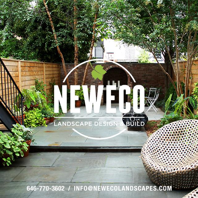 NewEco_Asset030314_2