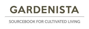 gardenista-logo