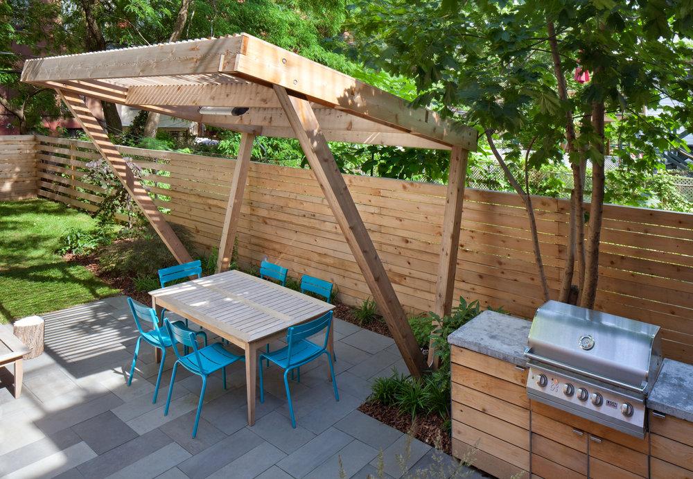 outdoor_kitchen_design_brooklyn.jpg