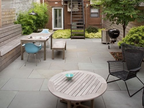 New eco landscapes bed stuy8 gardenista jpg