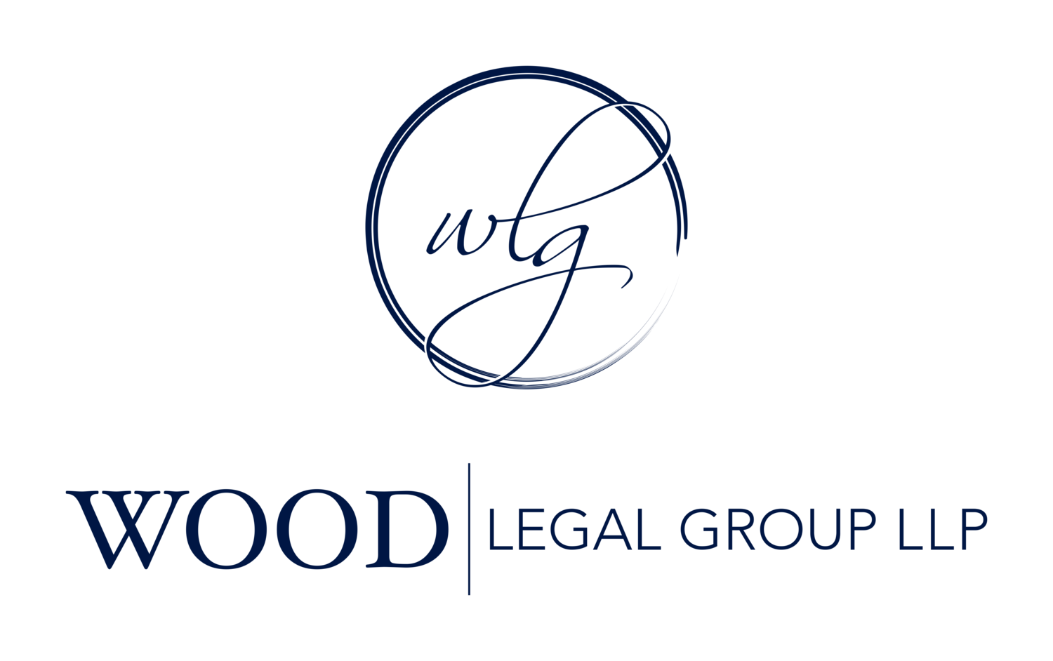 Wood Legal Group