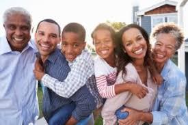 multigenerational estate planning.jpeg