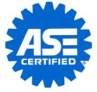 ase_logo.png