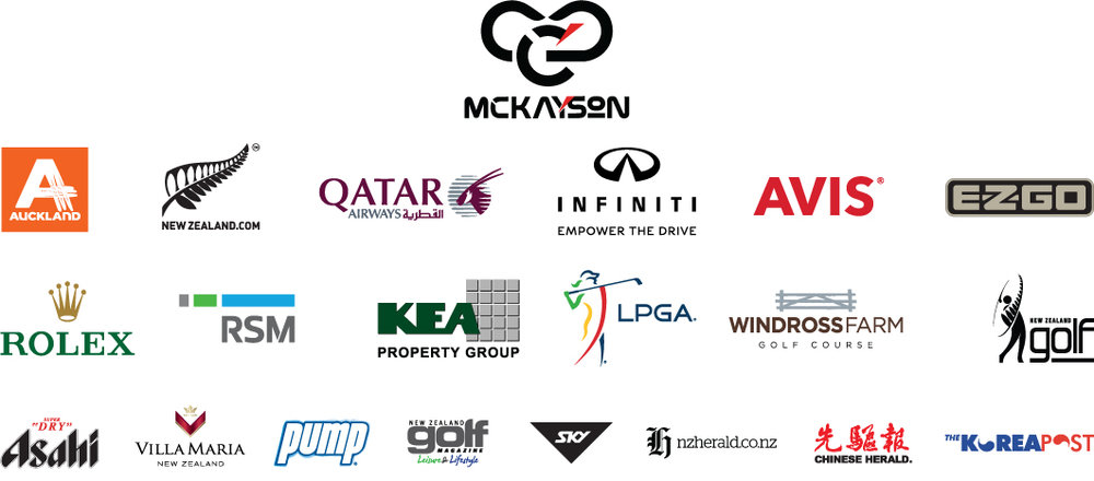 Our_Sponsors_LPGA_FARK.jpg