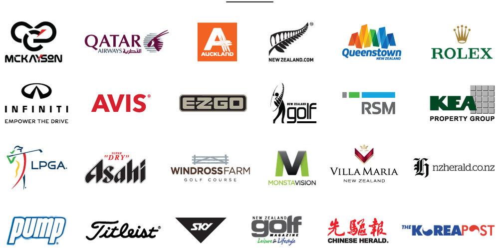 Sponsors_Partners+Line.jpg