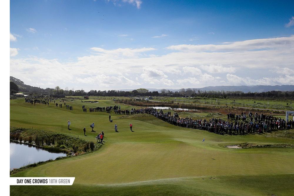 2_gallery-LPGA-1500x1000px.jpg