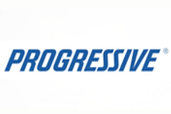 Progressive1.png