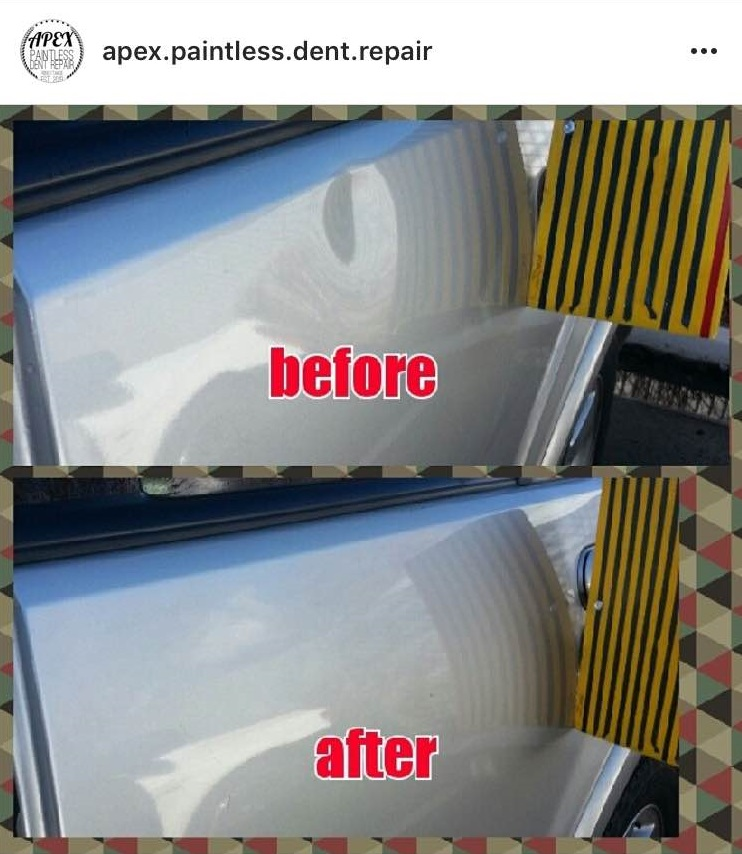 Before and After Dent Repair 2013.jpg