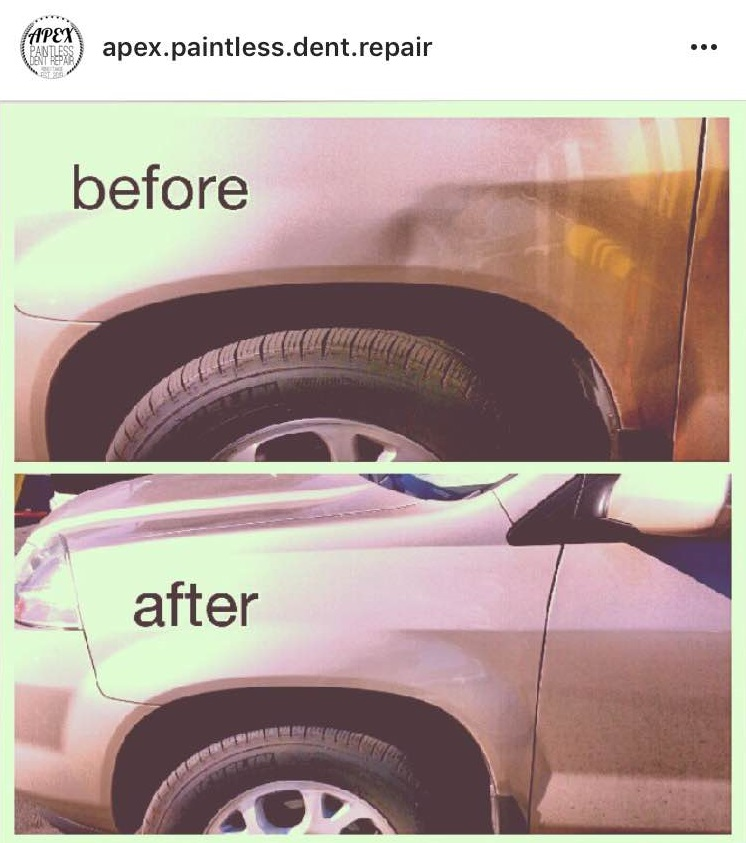Before and After Nasty Fender Dent.jpg