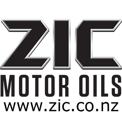 ZIC Motor Oils Logo with website[1] RESIZE.png