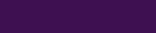SLH-Logo_2627 copyREZIZE.png