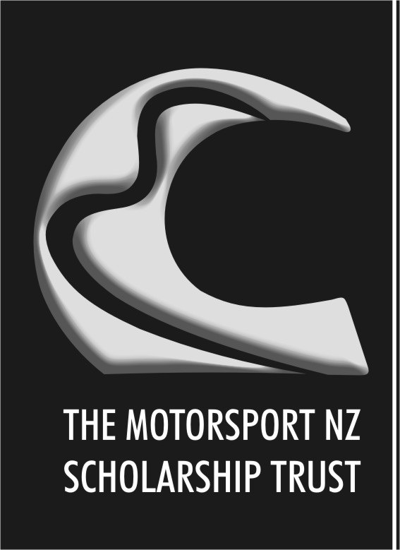 Scholarship Trust.jpg