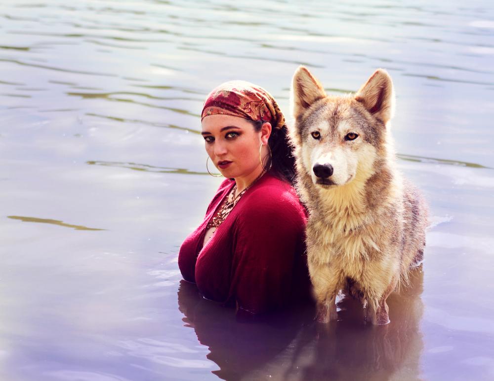 wolfjackie4.jpg