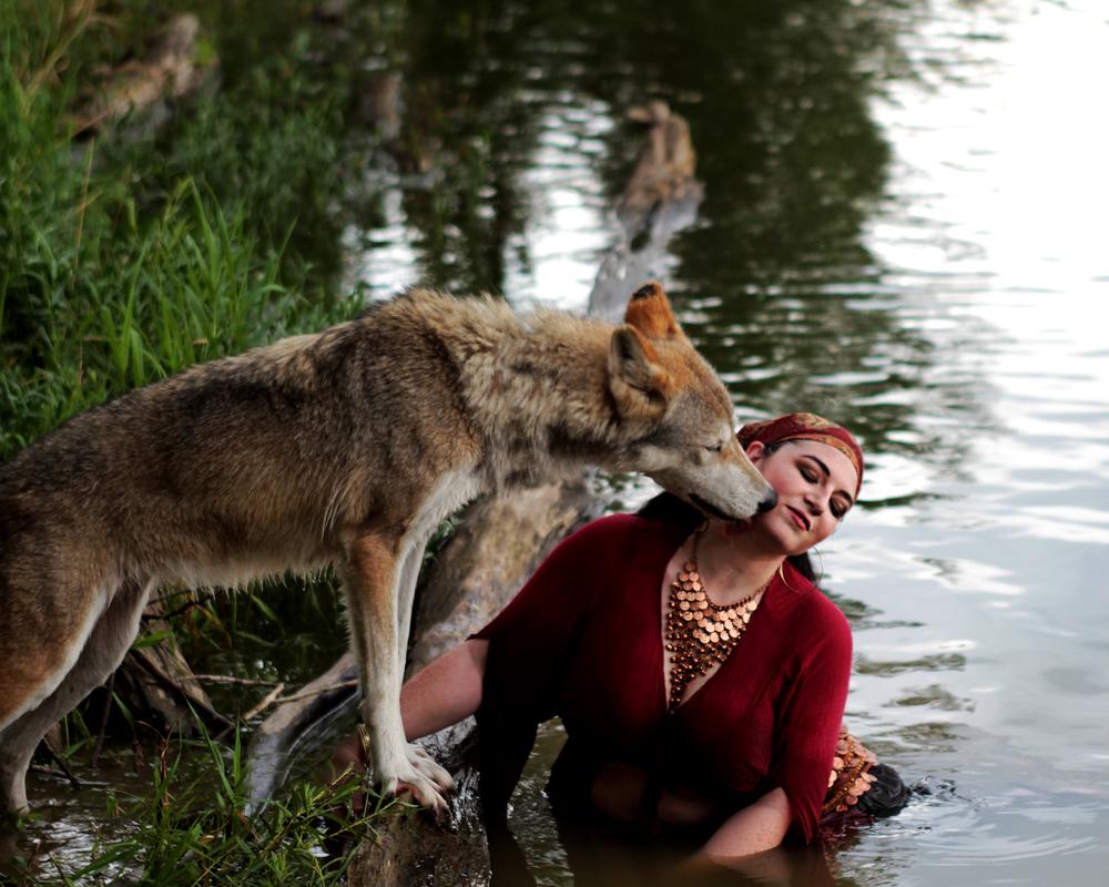wolfjackie7.jpg