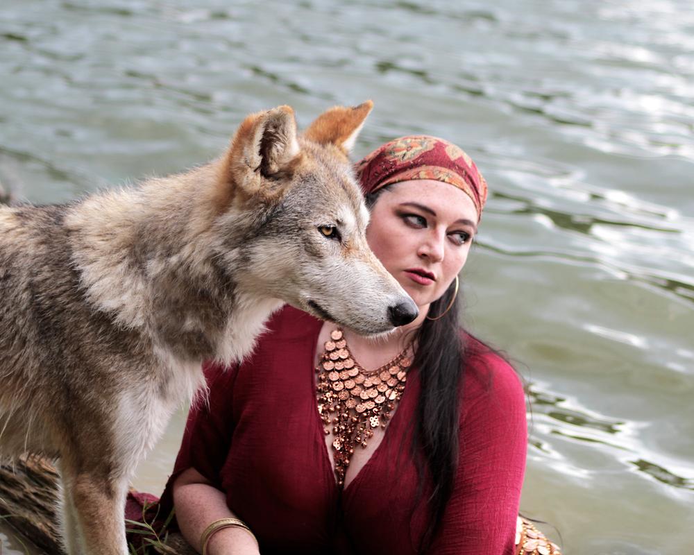 wolfjackie9.jpg