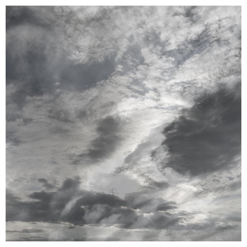 landscape no.4.jpg
