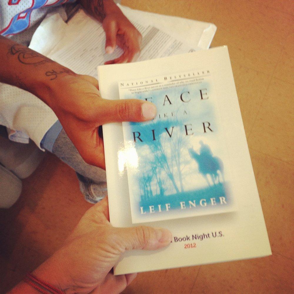 peace like a river Chris Cander.jpg