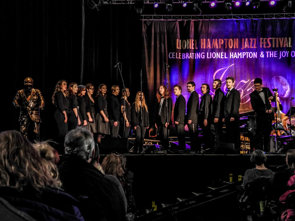 Lionel Hampton Jazz Fest.jpg